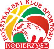 Koszykarski Klub Sportowy Kobierzyce