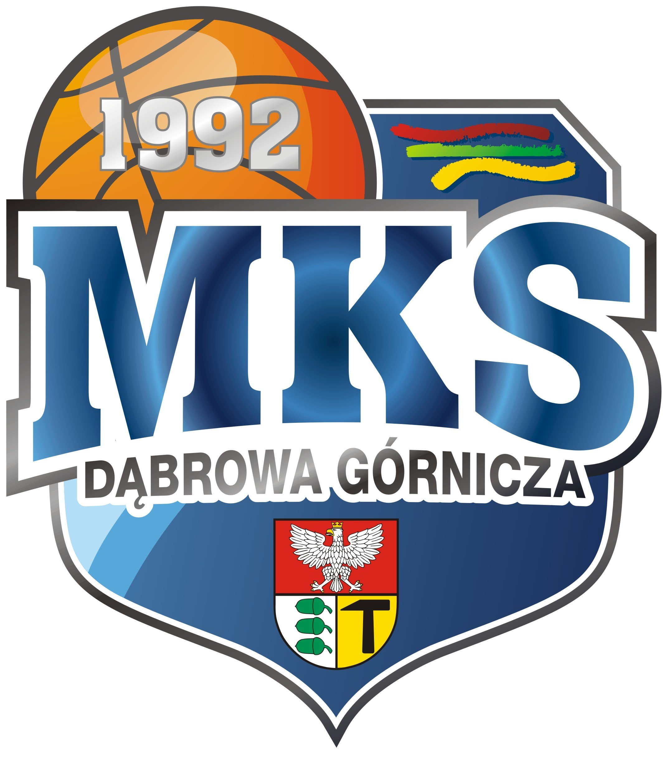 logo-mks
