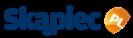skapiec-logo